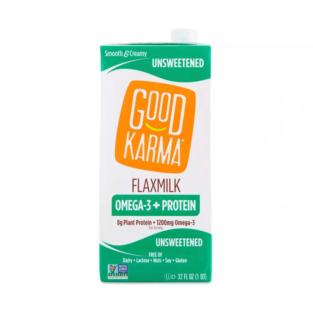 best alternative milk